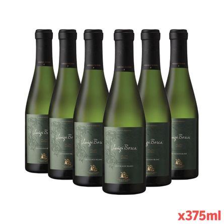 Luigi-Bosca-Sauvignon-Blanc-12-X-375-Ml-Botella
