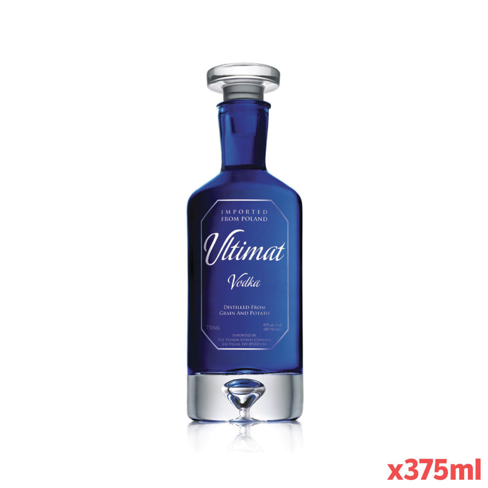 ultimat-375-ml-Botella