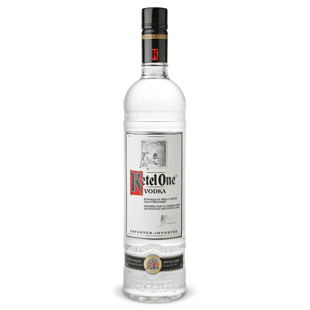 Ketel-One-Vodka-750-Ml-Botella