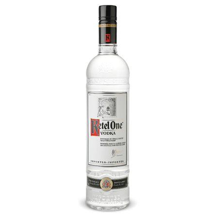 Ketel-One-Vodka-750-Ml-Botella