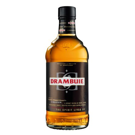 Licor-Drambuie-Licor-con-Estuche-750-Ml-Botella