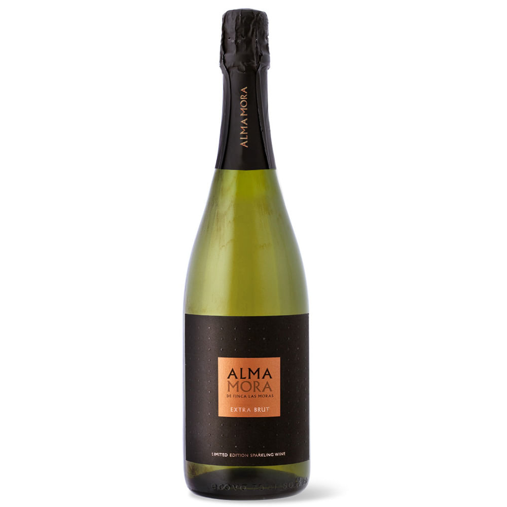 Alma-Mora-Espumante-Extra-Brut-750-Ml-Botella