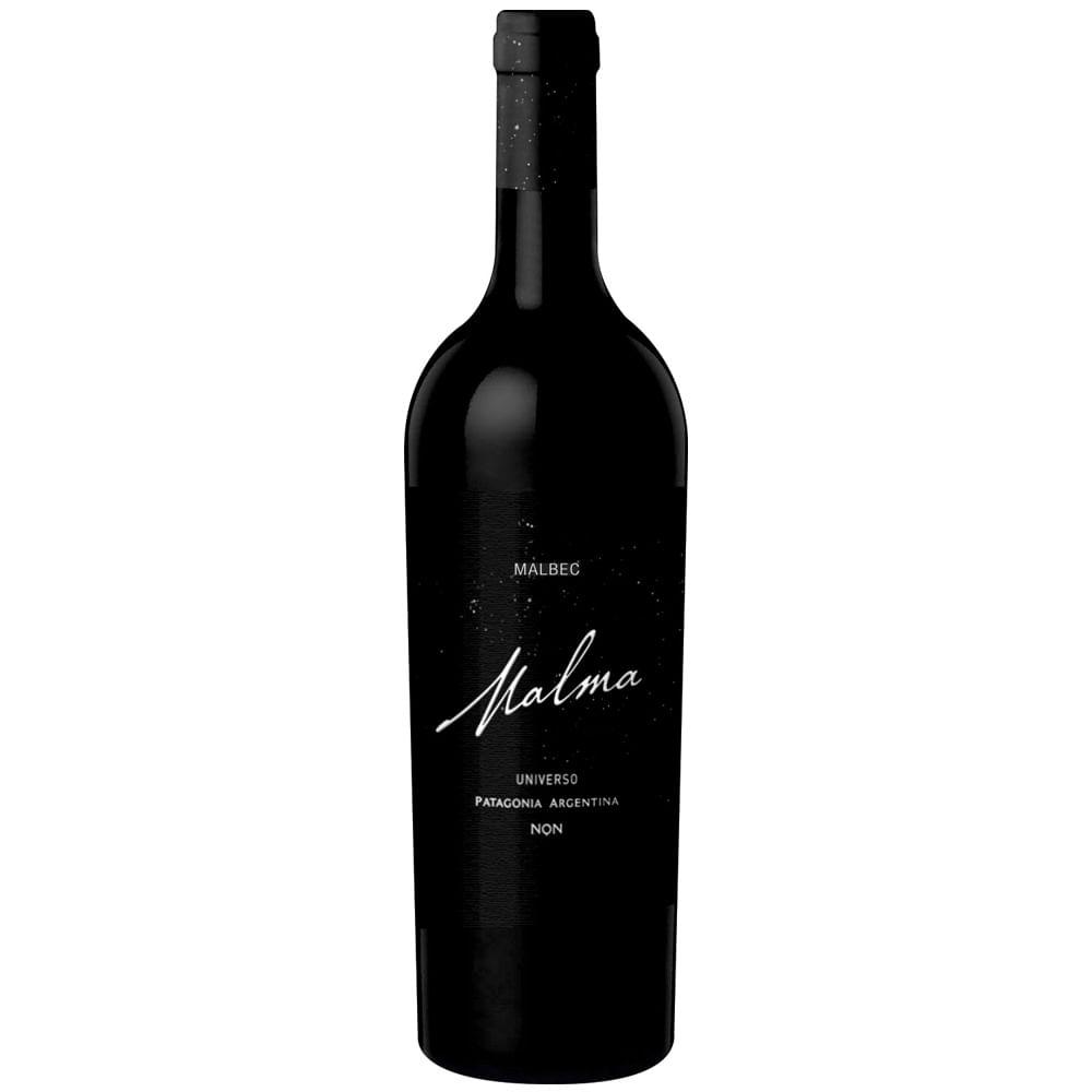 Malma-Universo-Malbec-750-ml-Botella