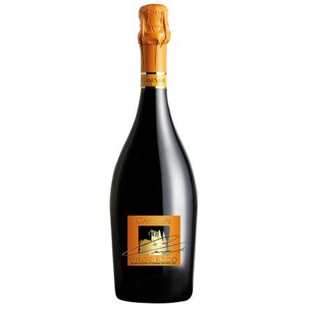 Canevari-Gold-Prosecco-750-ml-Botella
