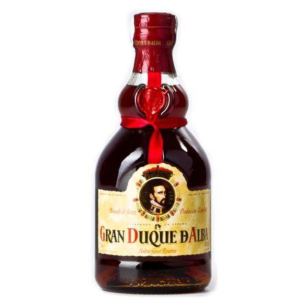 Duque-de-Alba-Brandy-750-ml-Botella
