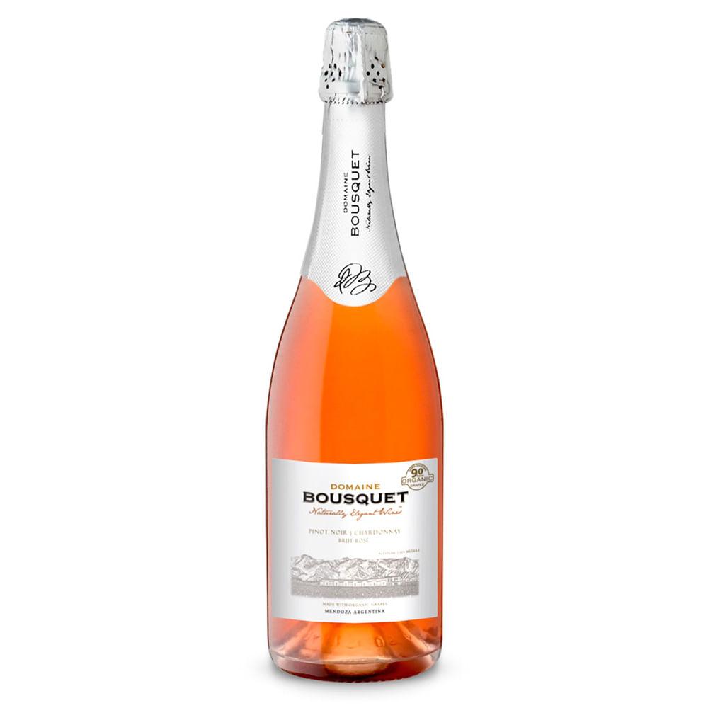 Domaine-Bousquet-Espumante-Rosado-750-ml-Botella