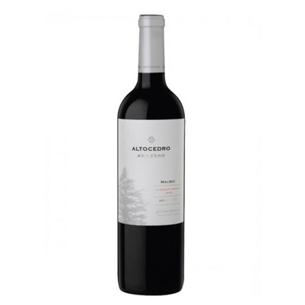 Altocedro-750-ml-Malbec-Botella