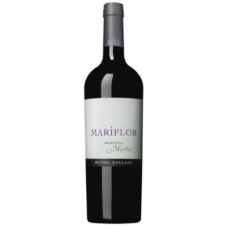 Mariflor-Merlot-750-Ml-Botella