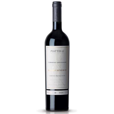 Piattelli-Grand-Reserva-Cabernet-750-Ml-Botella