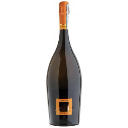 PROSECCO-CANEVARI-1500-ml-Botella