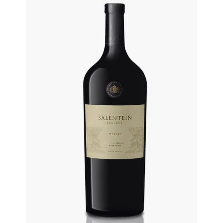 Salentein-Reserve-1500-Ml-Malbec-Botella