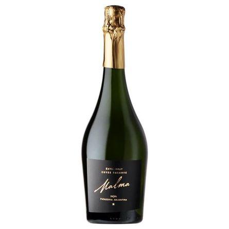 Malma-Cuvee-Reserva-750-ml-Espumante-Extra-Brut-Botella