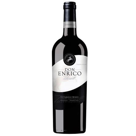 Don-Enrico-Tempranillo-750-Ml-Botella