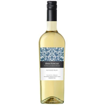 -SuperSale-.-DOS-FINCAS-Sauvignon-Blanc-Botella
