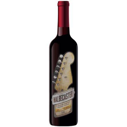 Malbecaster-.-Malbec---Valle-de-Uco-.-750-ml-Botella