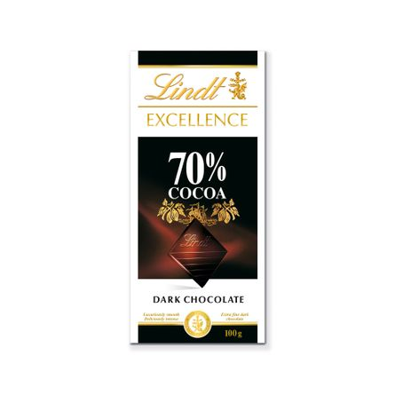 Lindt-Excellence-70--Cocoa-240148.jpg