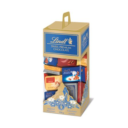 Lindt-Napolitains-Assorted-240320.jpg