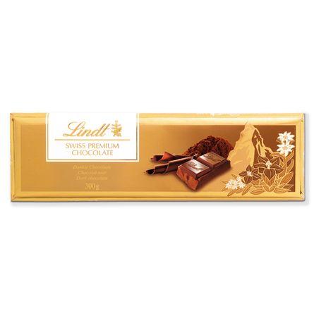Lindt-Gold-Surfin-240322.jpg