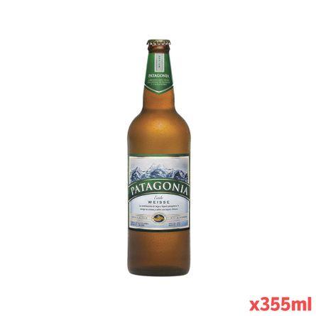 Cerveza-Patagonia-Weisse.-650-Ml-436829.jpg