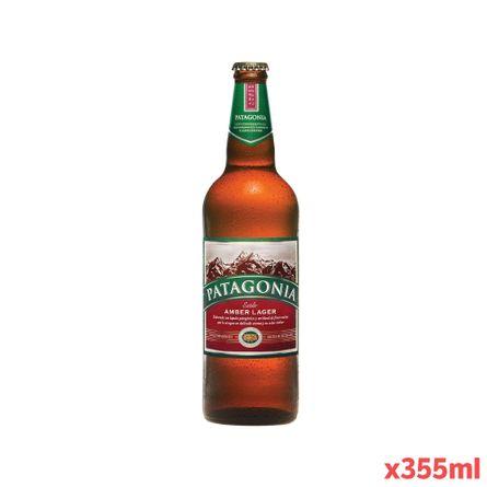 Cerveza-Patagonia-Amber-Lager.-650-Ml-436859.jpg