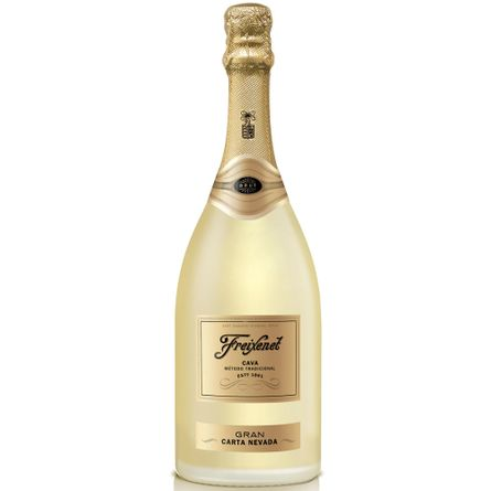 Gran-Carta-Nevada-Brut-750-ml-Botella