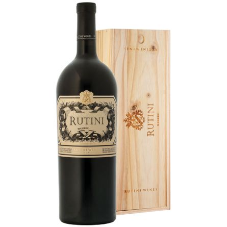Rutini-Coleccion-Malbec-Malbec-3000-Ml-Botella
