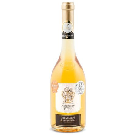 Zombory-Tokaji-Aszu-6-Puttonyos-.-750-ml-Botella