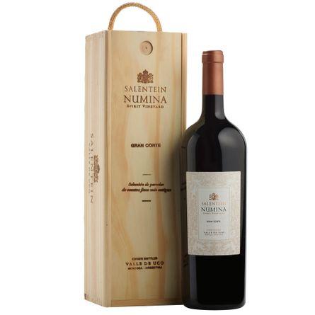 Numina-Gran-Corte-.-Estuche-Magnum-.-1500-ml-Botella
