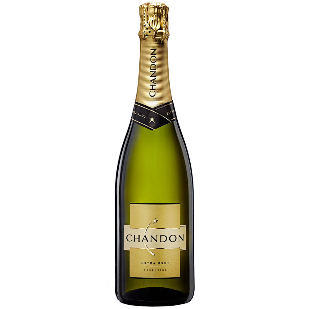 Chandon-.-Extra-Brut-.-750-ml-Botella