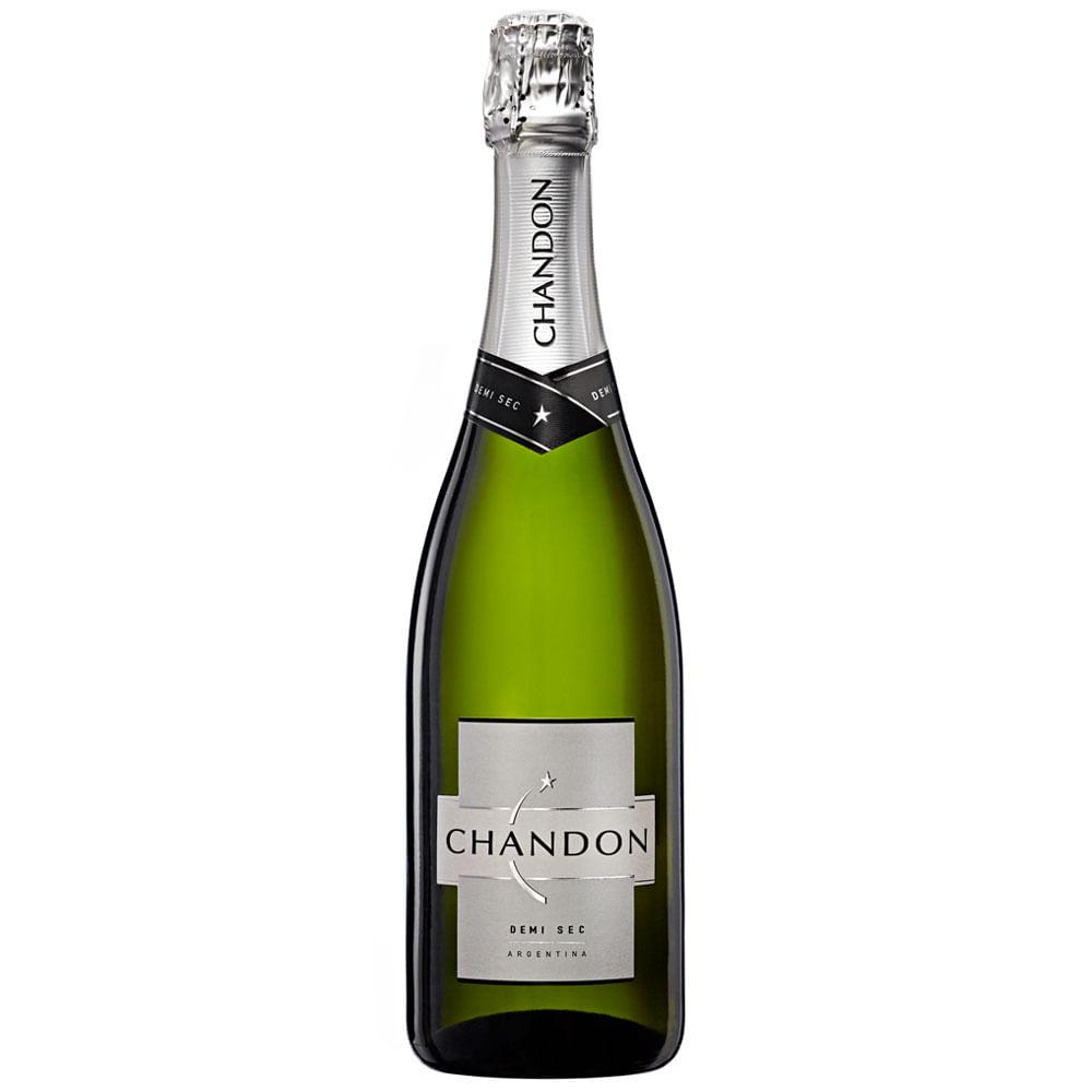 Chandon-.-Demi-Sec-.-750-ml-Botella