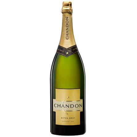 Chandon-.-Extra-Brut-.-3000-ml-Botella