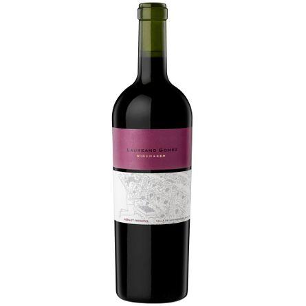 Laureano-Gomez-Reserva-.-Merlot-.-750-ml-Botella