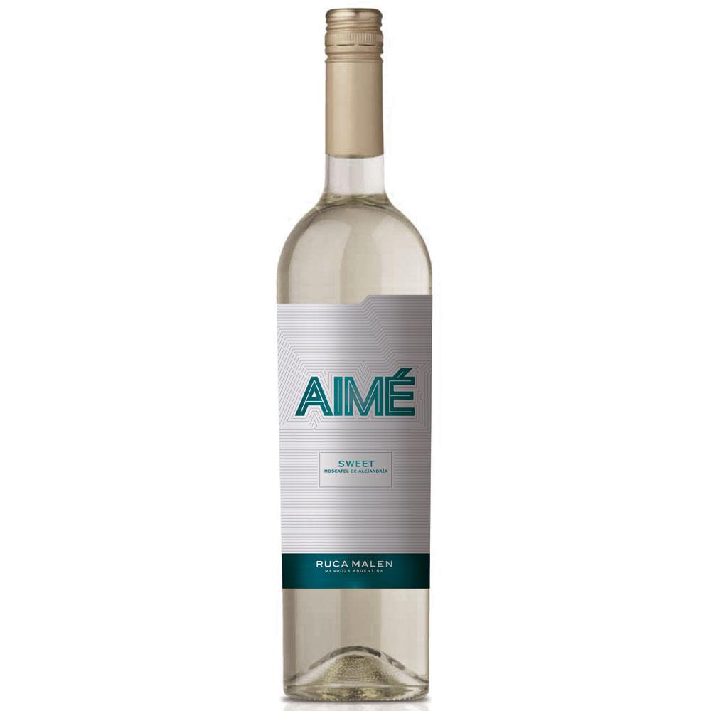 Aime-.-Blanco-Dulce-Natural-.-750-ml-Botella