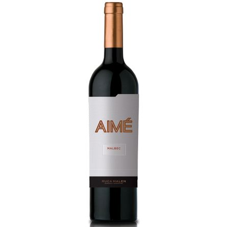 Aime-.-Malbec-.-750-Ml-Botella