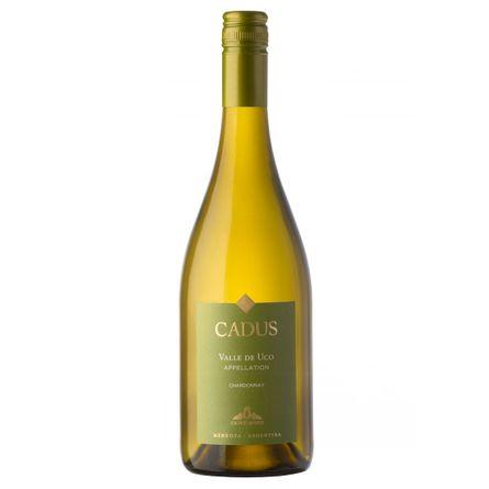 Cadus-.-Appellation-Valle-de-Uco-.-Chardonnay-.-750-Ml-Botella