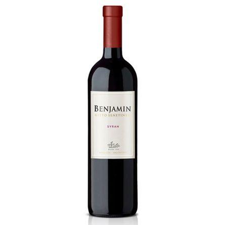 Benjamin-.-Syrah-.-2-X-750-ml-Botella