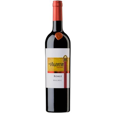 Don-Valentin-Lacrado-Roble.-Malbec.-750-ML-Botella