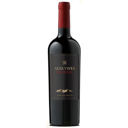 Alta-Vista.-Red-Blend.-750-ML-Botella