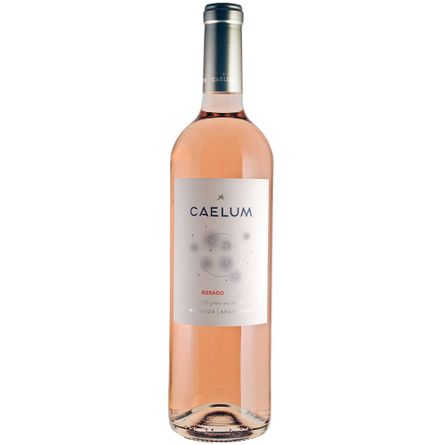 Caelum-Rosado.-750-ML-Botella