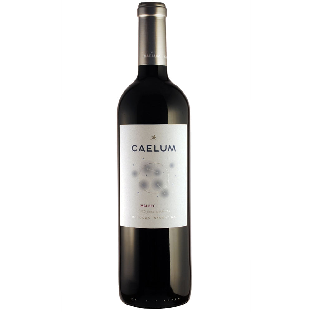 Caelum-Malbec.-750-ML-Botella
