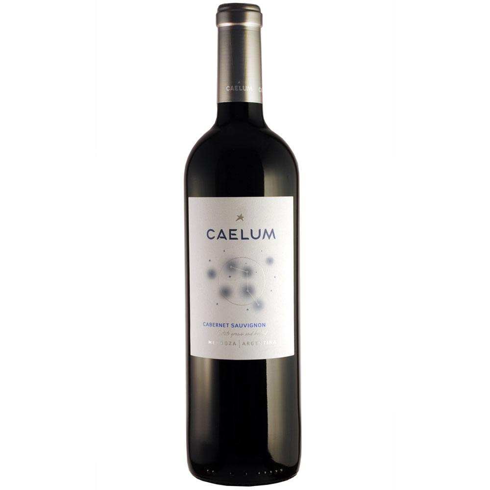 Caelum-Cabernet-Sauvignon.-750-ML-Botella