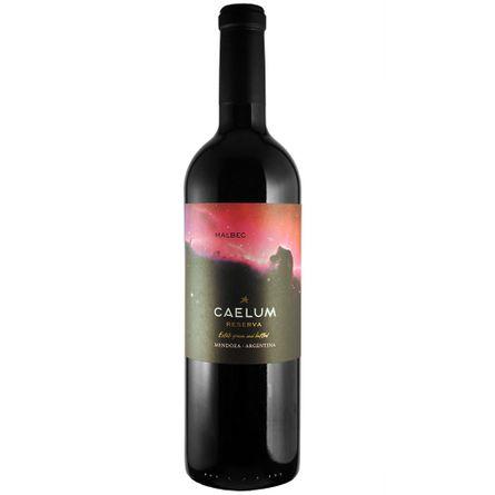 Caelum-Reserva-Malbec.-750-ML-Botella