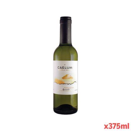 Caelum-Nuvola-Dolce-Torrontes.-750-ML-Botella