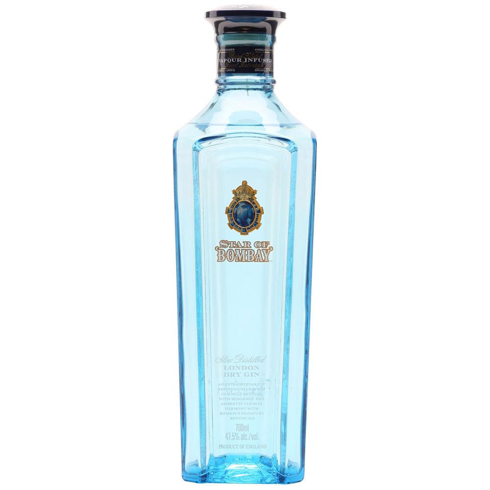 Star-Of-Bombay-.-Gin-.-700-Ml-Botella