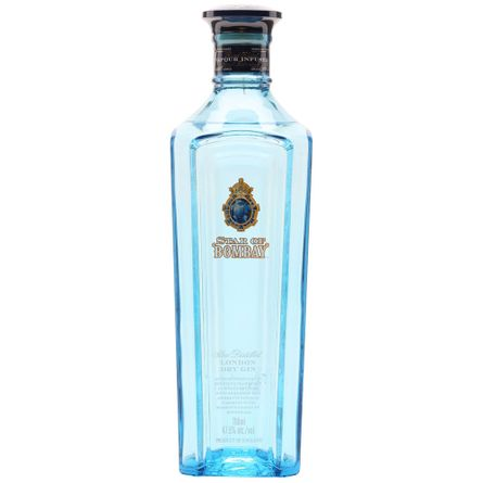 Star-Of-Bombay-.-Gin-.-700-Ml-Botella
