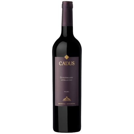 Cadus-.-Appellation-Guatallary-Malbec-.-750-Ml-Botella