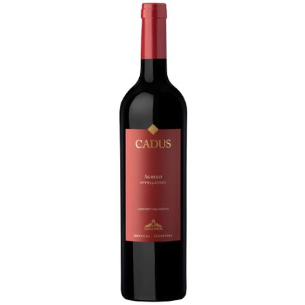 Cadus-.-Appellation-Agrelo-Cabernet-Sauvignon-.-750-Ml-Botella
