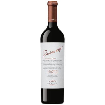 Andeluna-Pasionado-.-Cabernet-Franc-.-750-ml-Botella