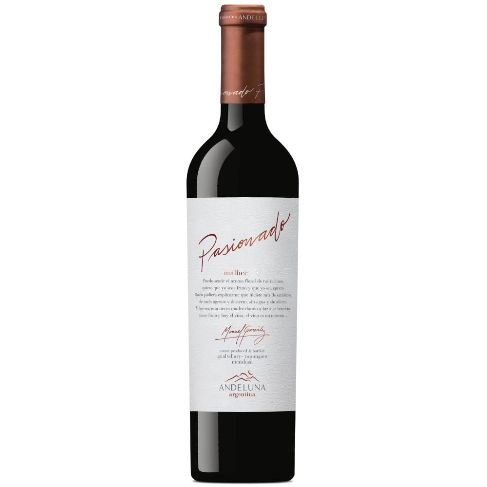 Andeluna-Pasionado-De-Malbec-.-Blend-.-750-ml-Botella