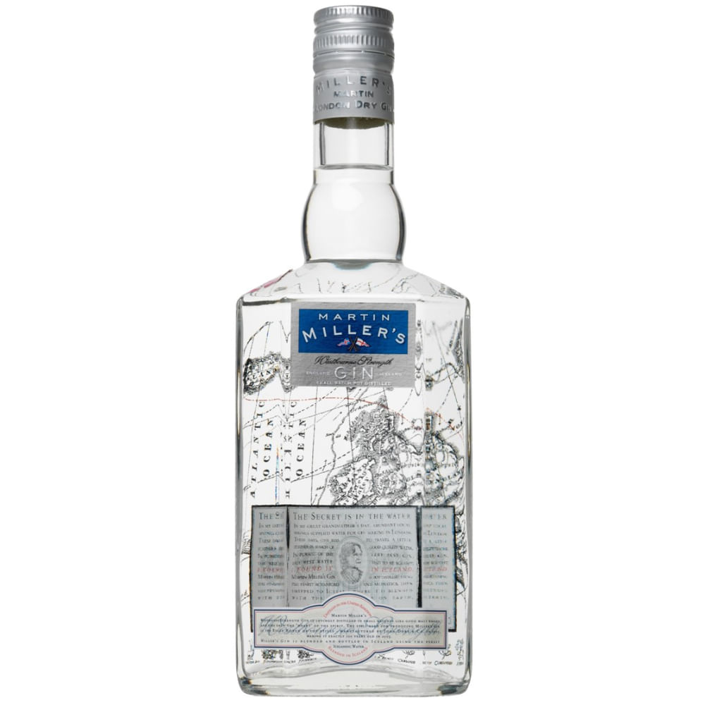 Martin-Miller'S-.-Gin-Westbourne-Strength-.-700-ml-Producto